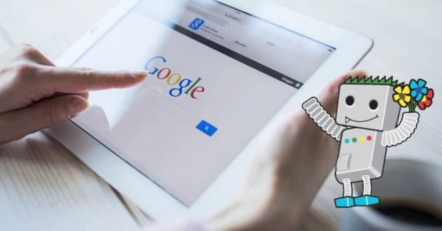 Come funziona Googlebot e cosa sapere per migliorare il sito