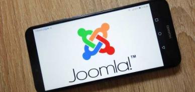 Come scegliere il miglior hosting Joomla