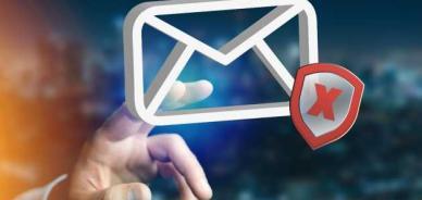 Come evitare che la posta vada in spam
