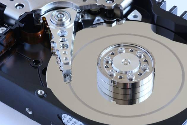 hosting wordpress veloce