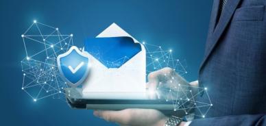 Email più sicura: come mettere in sicurezza la posta
