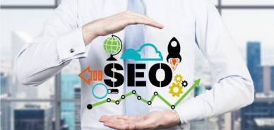 Qual è la differenza tra indicizzazione e posizionamento di un sito web?