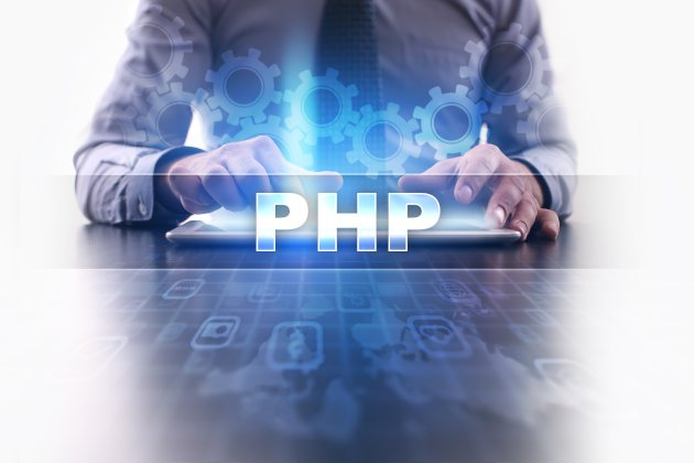 PHP 7.3 disponibile per hosting Serverplan
