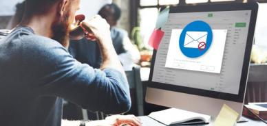 Come fare email marketing ed evitare che i messaggi vadano in spam