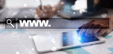 5 motivi per creare un sito web