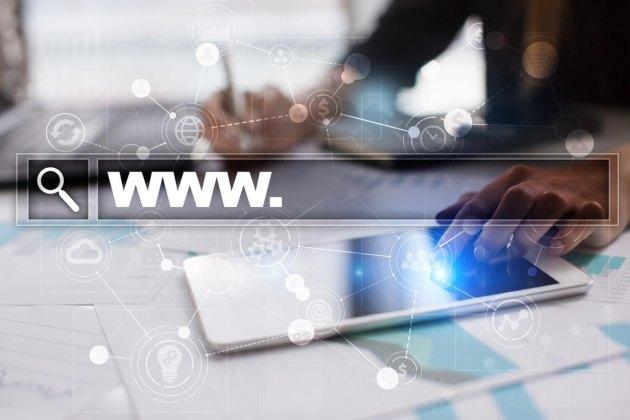 Perché creare un sito internet