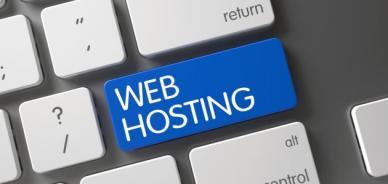 Come scegliere l'hosting per il sito web aziendale
