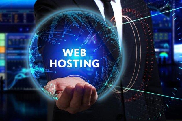 diventare hosting reseller