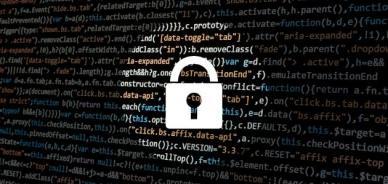 Cosa fare se hai ricevuto email phishing Serverplan?