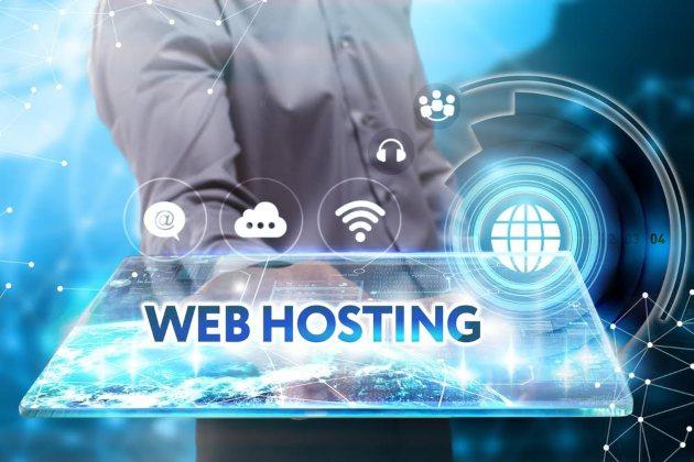 Cos'è un rivenditore hosting e perché puoi diventare un reseller