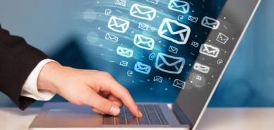 Meglio POP3 o IMAP per configurare la posta elettronica?