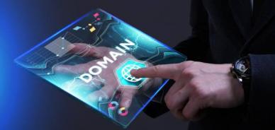 Come verificare un dominio prima dell'acquisto?