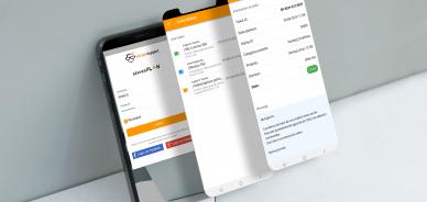 Intrepid Support sbarca su Android e iOS con ServerplanAPP
