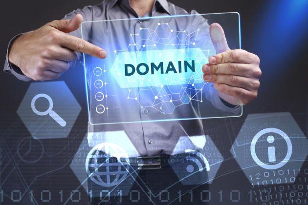 Dominio .new e le scorciatoie del web: le combinazioni da ricordare