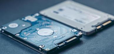 Arrivano i dischi NVMe (e un web più veloce) per i clienti Serverplan