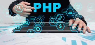 Tutte le novità di PHP 7.4