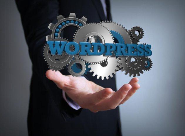 6 punti essenziali per scegliere un buon template WordPress
