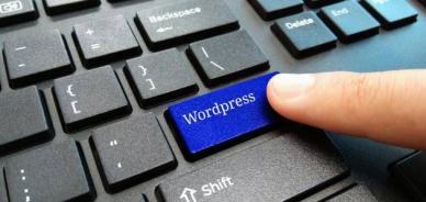 Tutti i dettagli da curare subito dopo l'installazione di WordPress