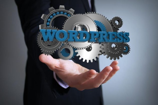 plugin per WordPress Gutenberg