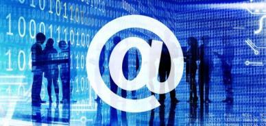 Ecco 6 modi per trovare un indirizzo di posta elettronica online