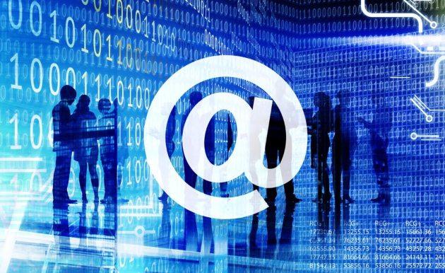 come cercare un indirizzo di posta elettronica online