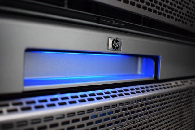 Meglio hosting Windows o Linux