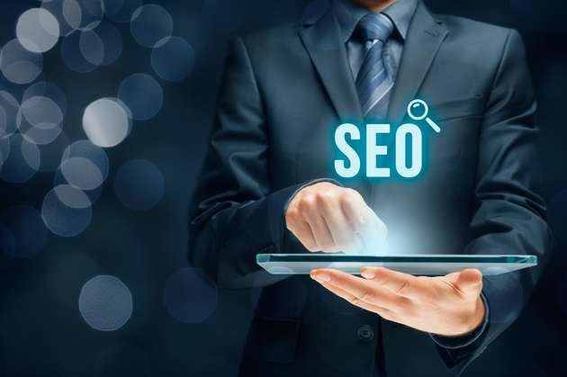 Come scegliere un hosting SEO friendly