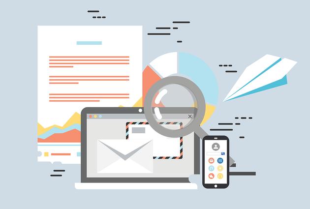 7 idee per ottimizzare la tua newsletter