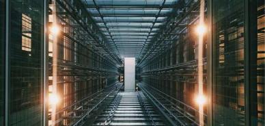 Qual è il miglior server dedicato Serverplan?