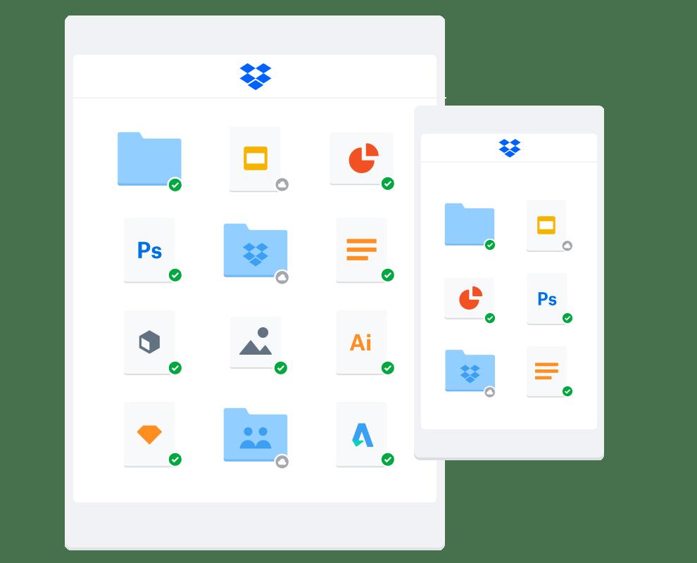 tool per gestire lo smart working