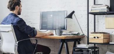 8 tool per gestire lo smart working nel miglior modo possibile