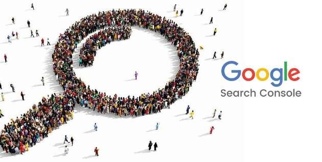 Verificare proprietà del sito sulla Search