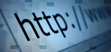 Qual è la differenza tra siti con WWW e senza (e cosa devo scegliere)?