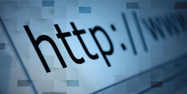URL con e senza WWW