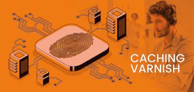 [Case Study] Ottimizzare un sito da 3 milioni di visite al mese con un'infrastruttura server