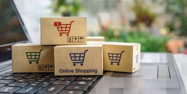 come organizzare le categorie di un-ecommerce