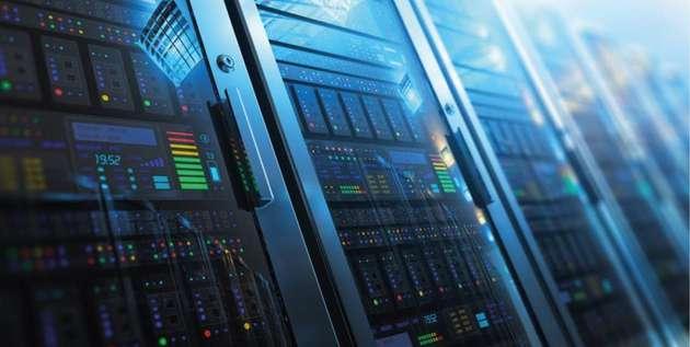 miglior hosting per ecommerce