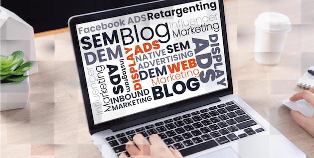 7 strategie che funzionano per promuovere un ecommerce di successo