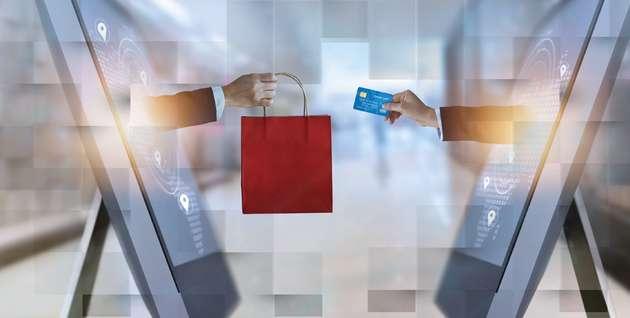 Categorie di un e-commerce: il valore aggiunto