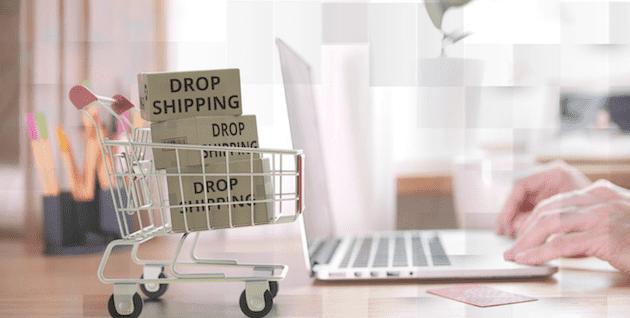 Cos'è il dropshipping e come funziona per chi vuole vendere online
