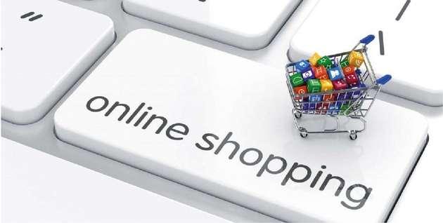 Amazon è il miglior marketplace?