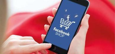 Facebook Shops: come funziona e a cosa serve (no, non sostituisce l'ecommerce)