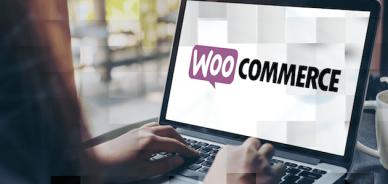 6 plugin per integrare Woocommerce e fatturazione elettronica