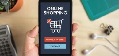 7 consigli per migliorare il tasso di conversione di un ecommerce