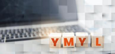 Cosa sono i contenuti YMYL per Google?