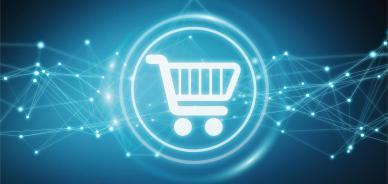 Come sfruttare al meglio il commercio online nel 2020