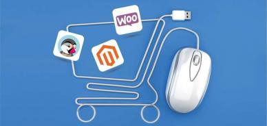 Prestashop, Magento e WooCommerce: quale scegliere?