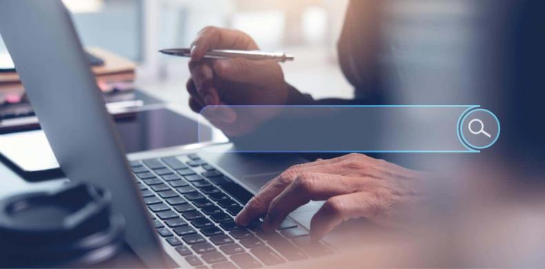 Come migliorare la ricerca interna di WordPress