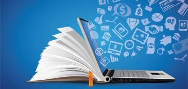 Come vendere infoprodotti sul sito web WordPress?