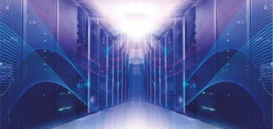 Cos'è un hosting SSD e perché conviene sceglierlo per il tuo sito web?